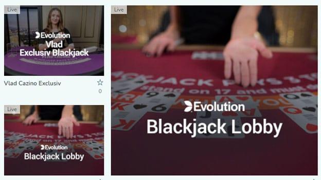 jocuri de masa vlad cazino online