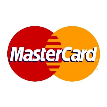 depunere mastercard casa pariurilor