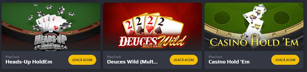 poker bonus netbet