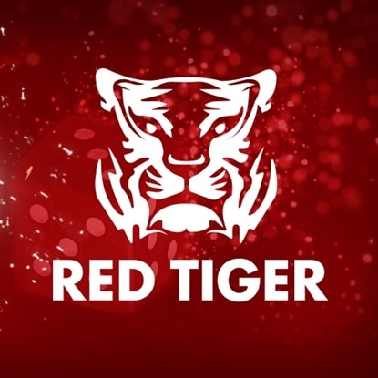 red tiger betfair