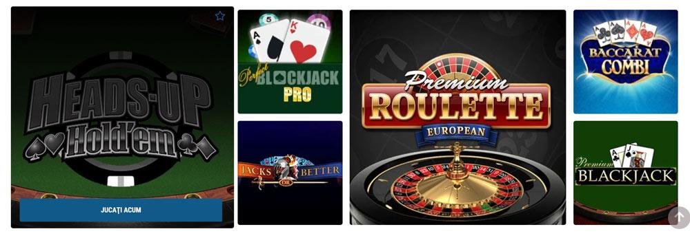 sportingbet blackjack