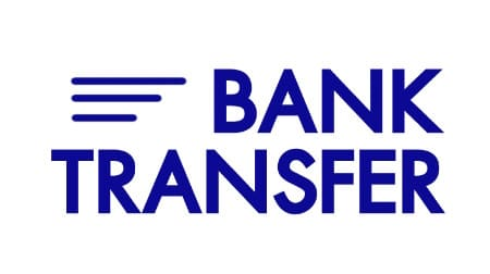 888 transfer bancar depunere