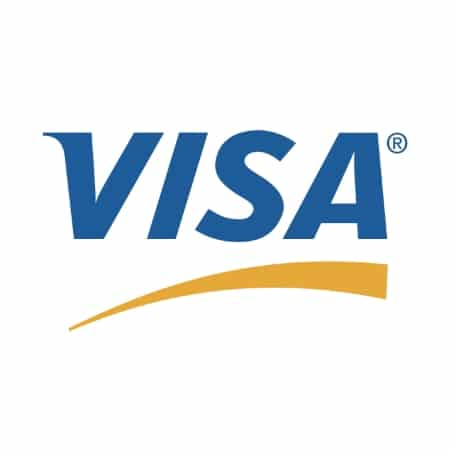 depunere betfair visa