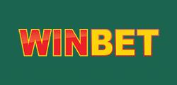 logo winbet