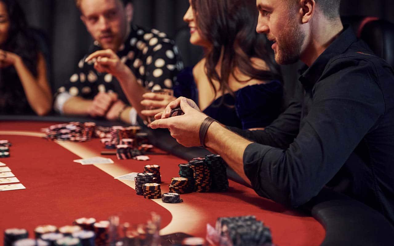 cele mai mari câștiguri la poker