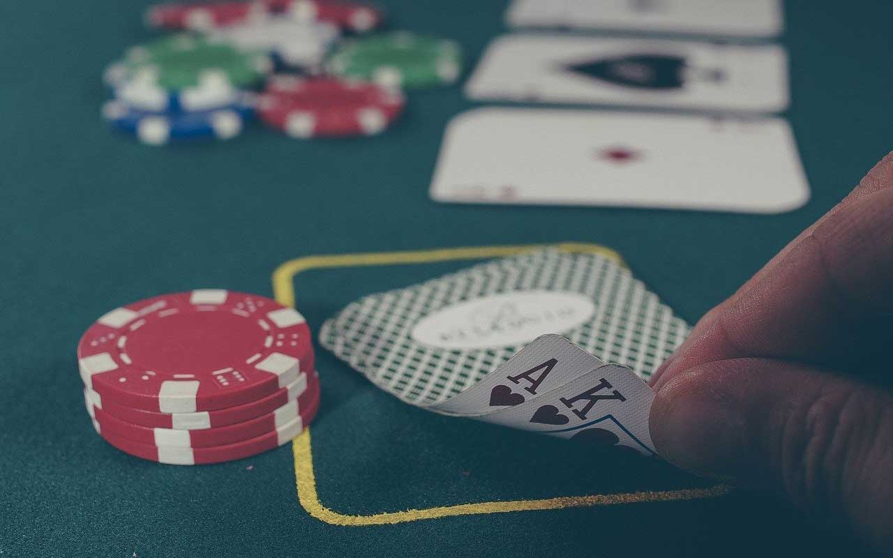top jucatori de poker din lume