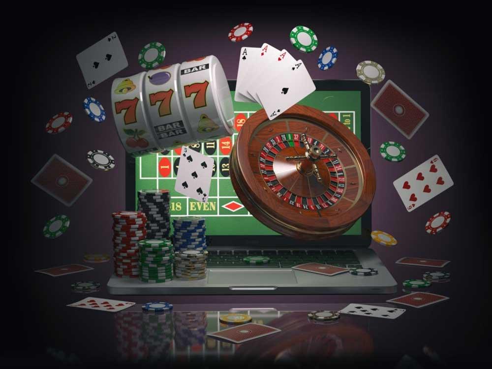 cele mai mari câștiguri la online casino