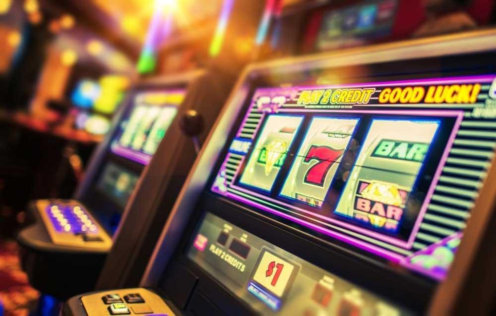 cele-mai-mari-castiguri-sloturi-aparate-casino