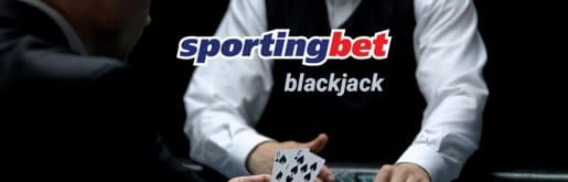 sportingbet blackjack