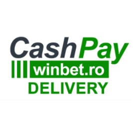 depuneri winbet cash pay delivery