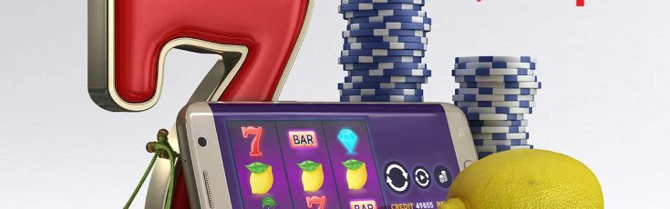 Magic Jackpot cont