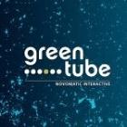 greentube blackjack online