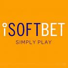 isoftbet blackjack online