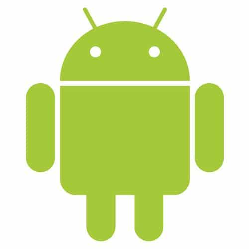 efortuna aplicație android