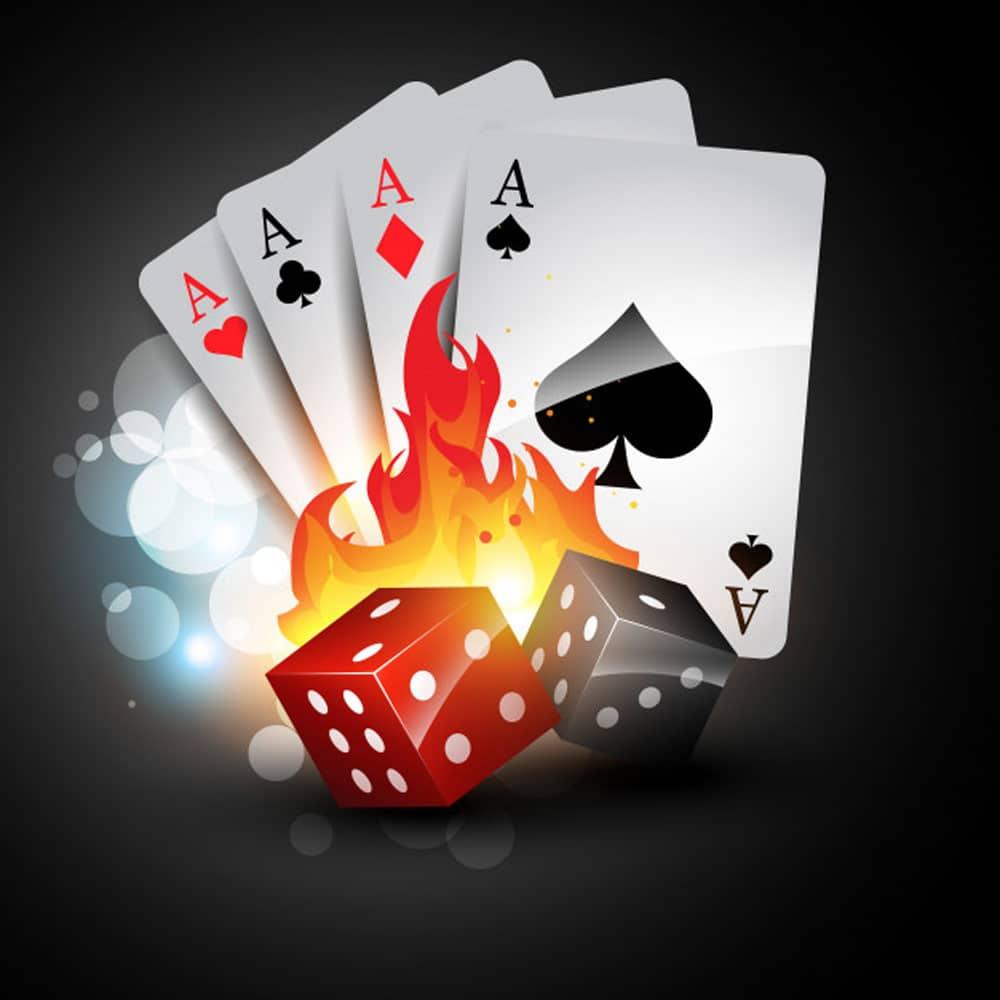 poker stanleybet
