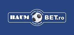 Baumbet logo