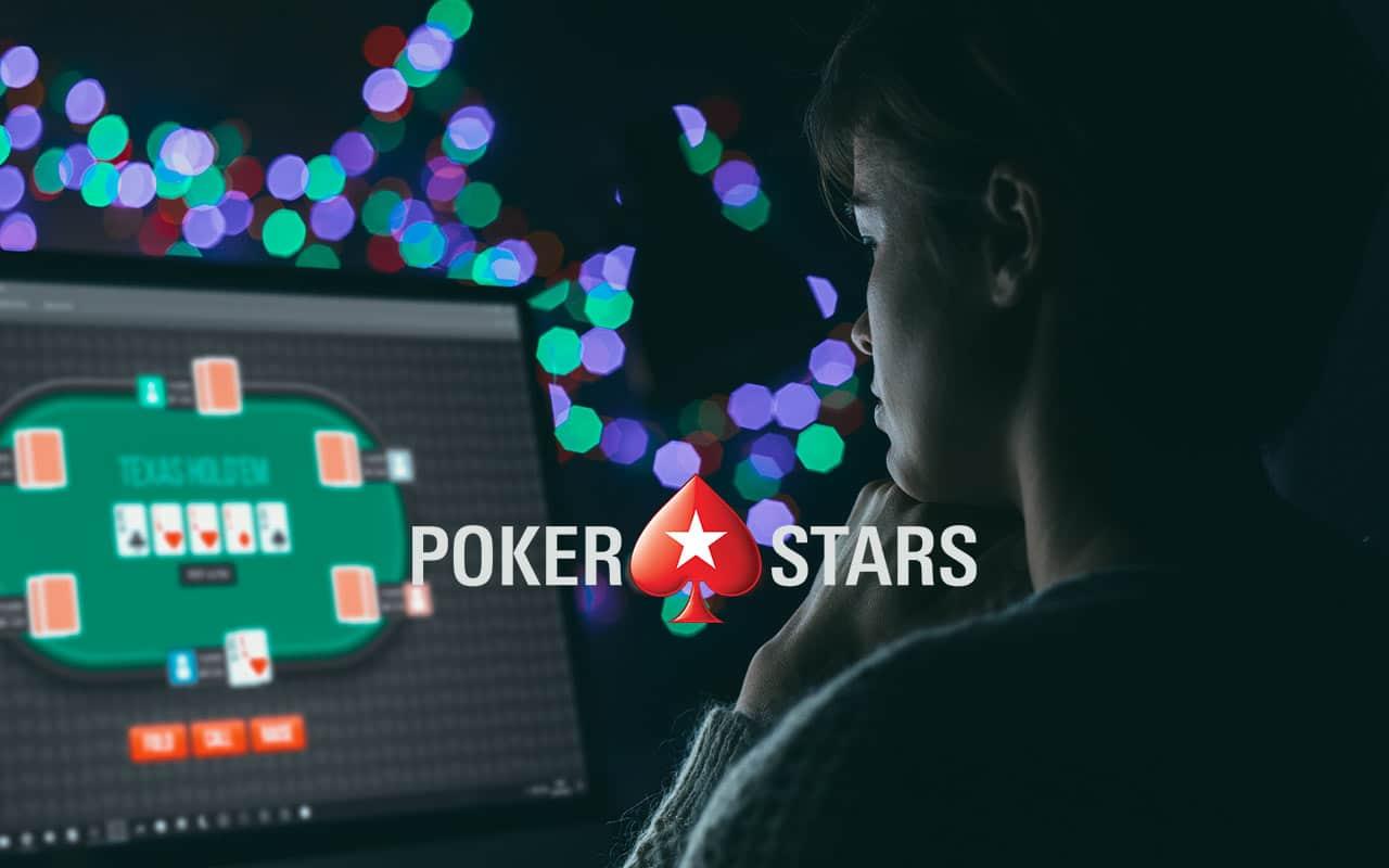 jocuri poker stars