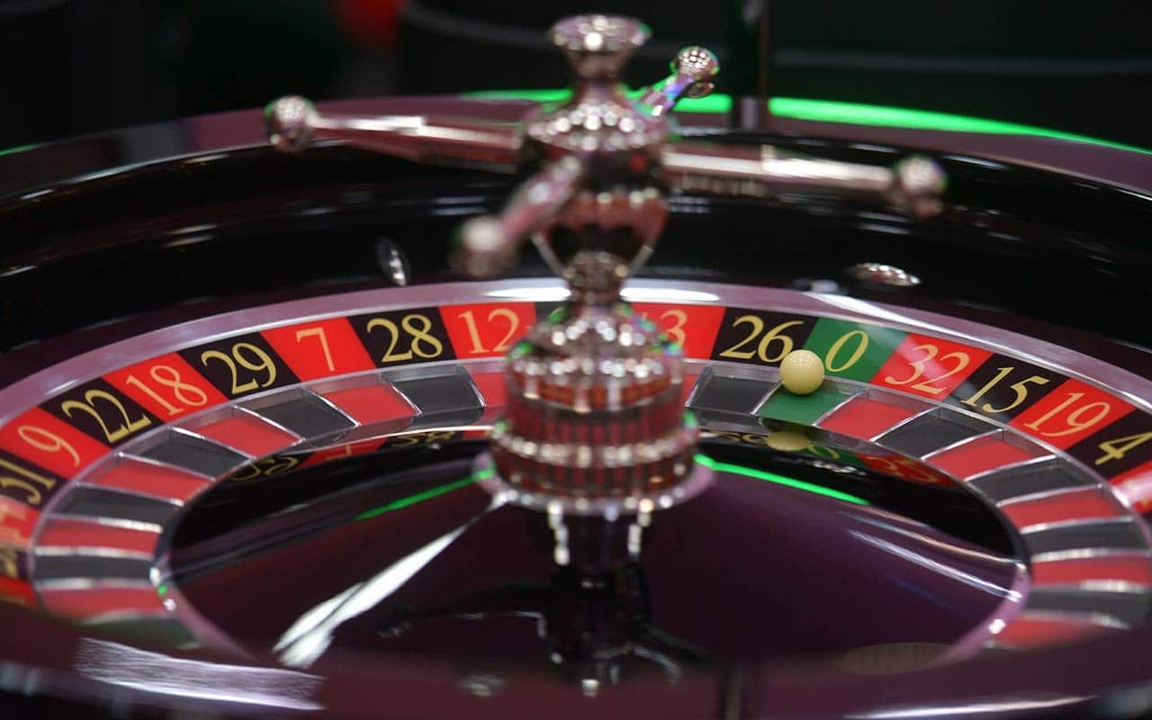 strategia Labouchere ruletă