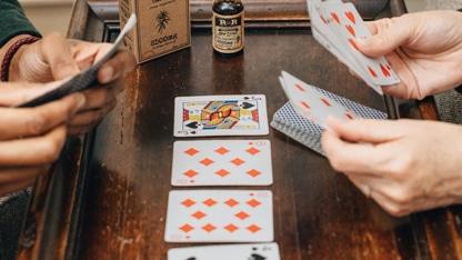 baccarat live pokerstars