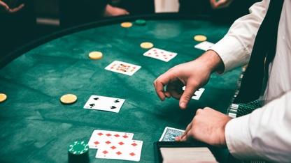blackjack live pokerstars