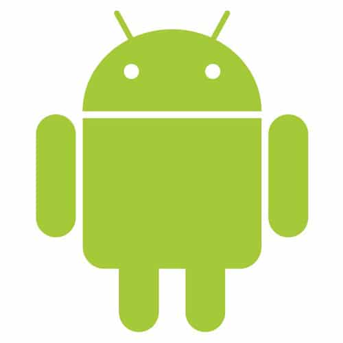 betfair android