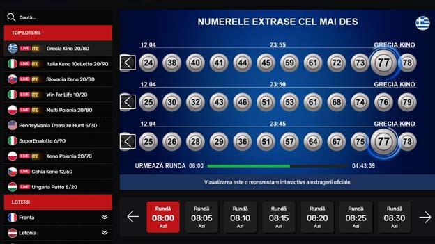 maxbet bingo