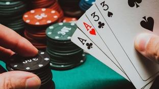 poker admiral