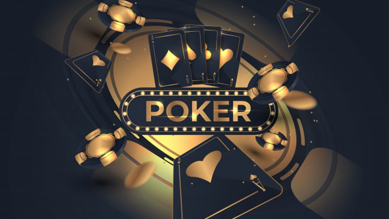 poker pokerstars
