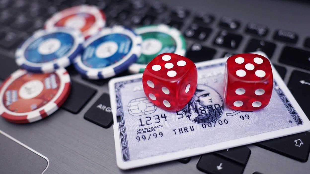 oferte cazino online