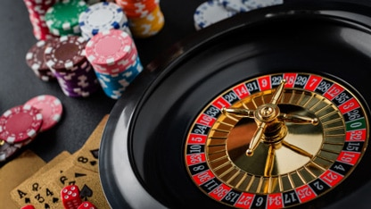 ruleta live magic jackpot