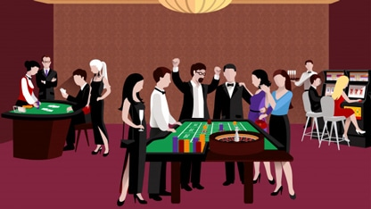 ruleta live pokerstars