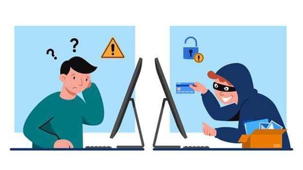 securitate betano