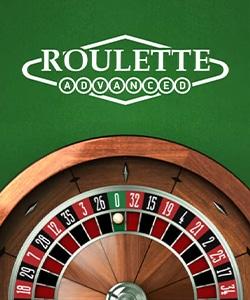 Roulette Advanced gratis