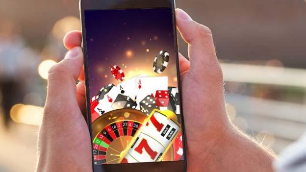 aplicatie casino