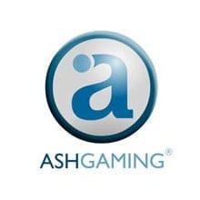 jocuri pacanele online gratis ash gaming