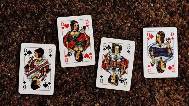 baccarat live cazino romania online