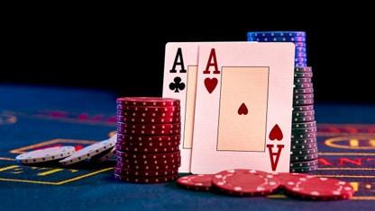 blackjack baumbet