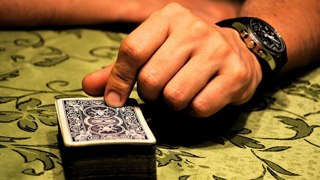 blackjack live casino online romania