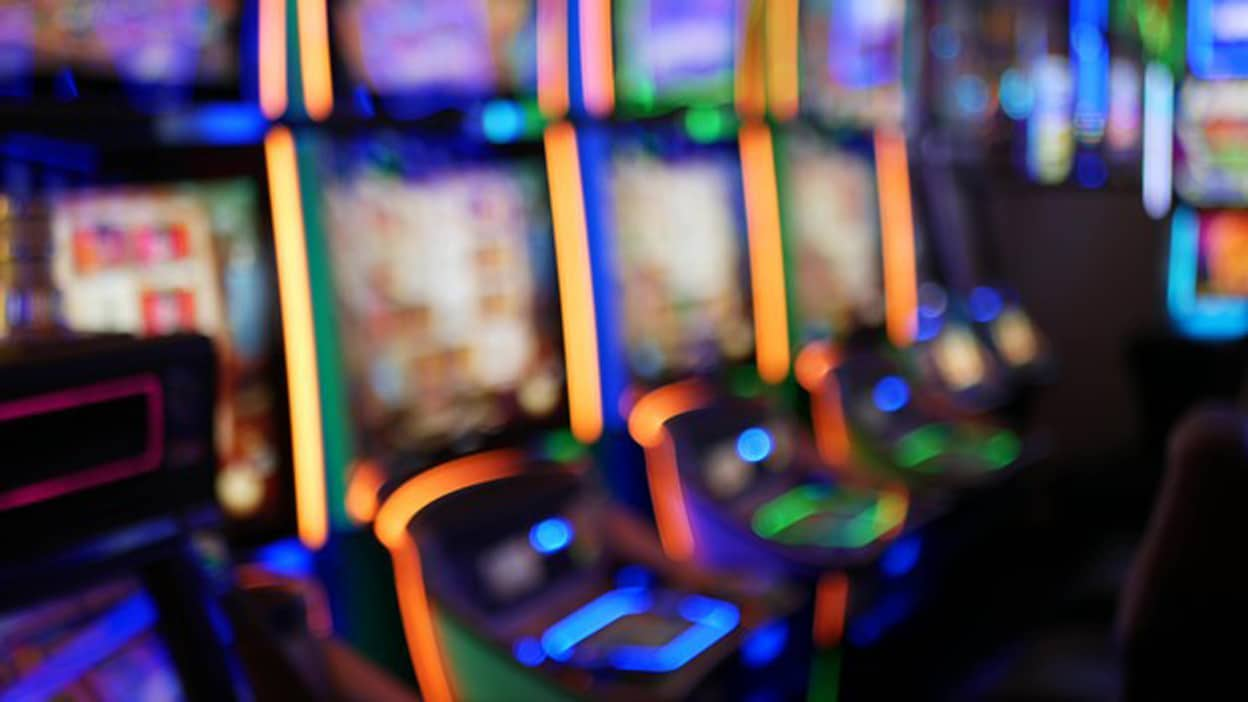 despre unibet casino