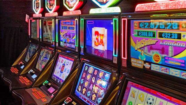 casino bonus depunere la pacanele