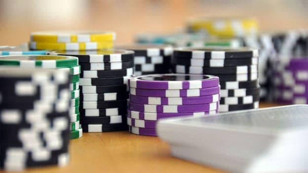 bonus casino la inregistrare jocuri de masa