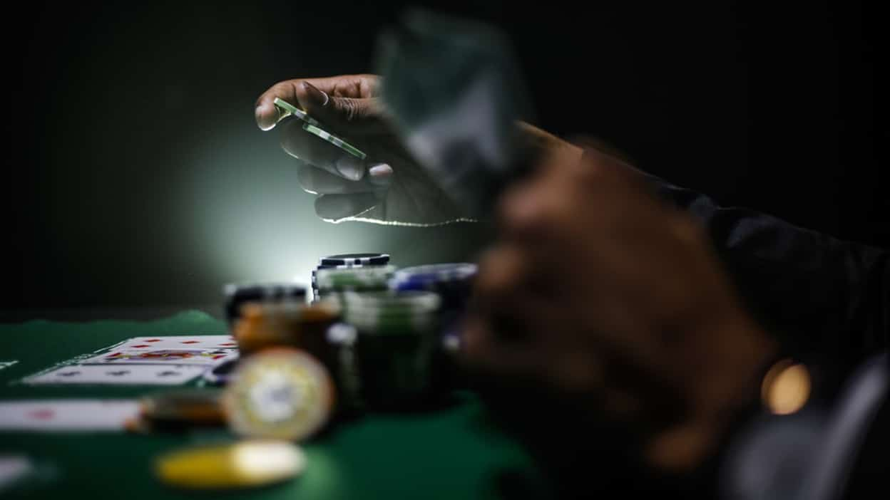casino online bonus fara depunere