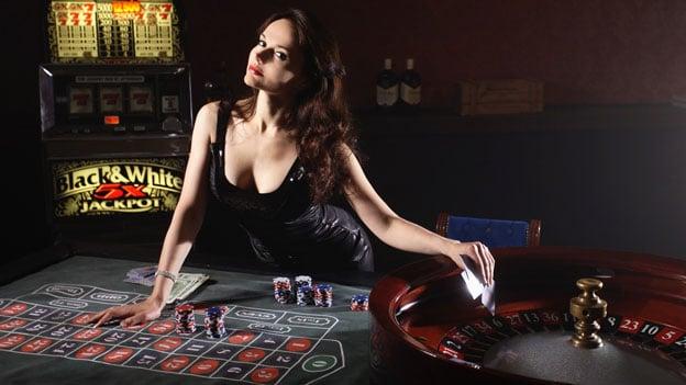 oferte live cazino romania cu dealeri reali