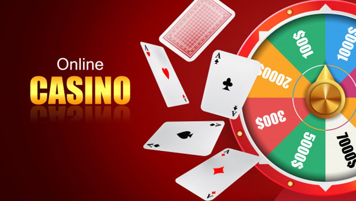 rotiri casino