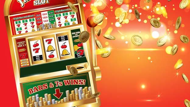 casino online casa pariurilor