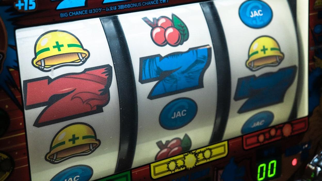 pacanele cazinouri online