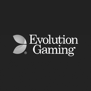 jocuri casino gratis evolution gaming