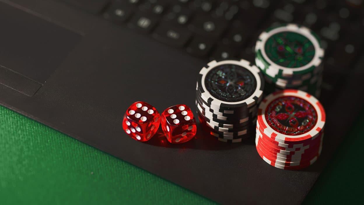 jocuri casino online gratis
