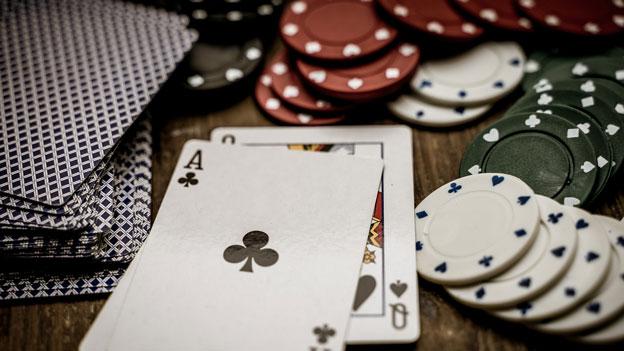 blackjack si poker online gratis