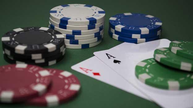 avantaje cazino live romania online